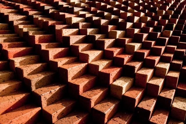 Brick Puzzle 1