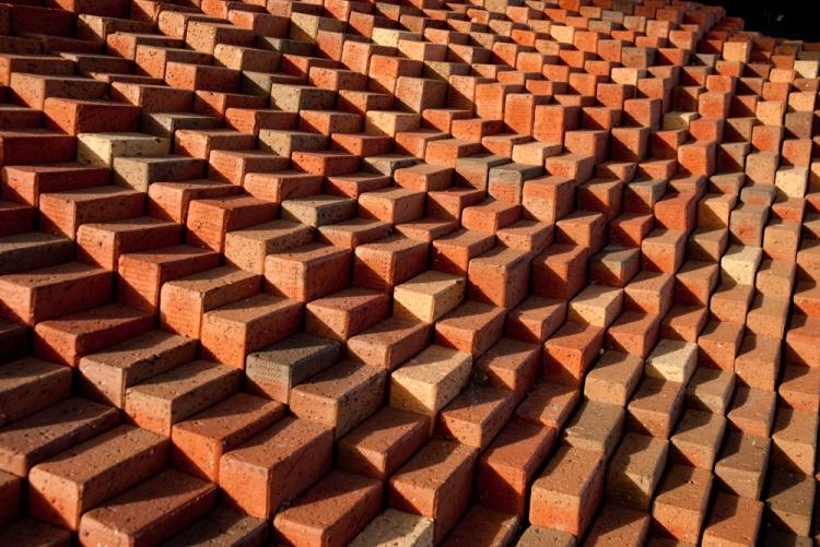 Brick Puzzle 2