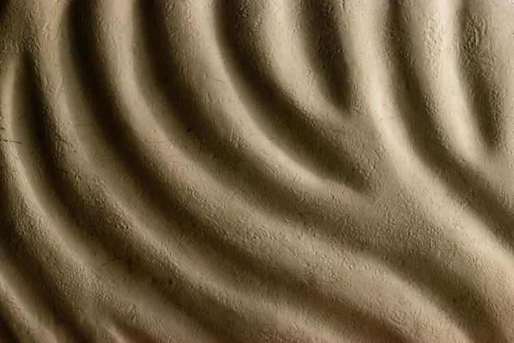 Stone Waves 1