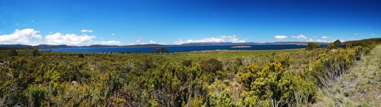 DSC_4798-Panorama-small.jpg